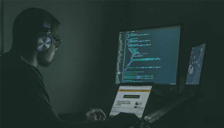 Best Online Sites to Learn Coding