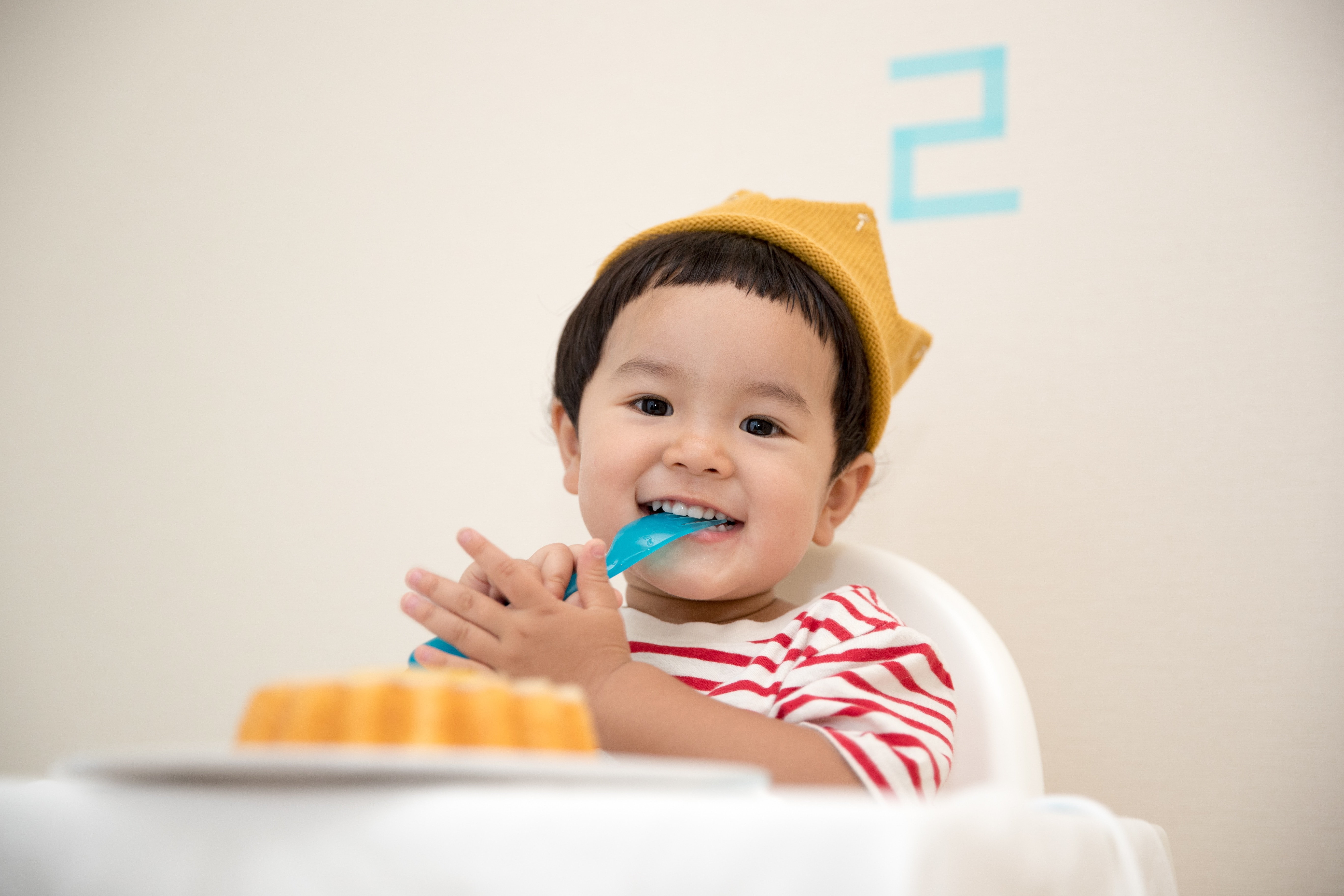 24-30 Months Baby Development