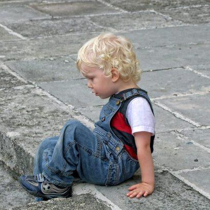 Common Mistakes of Parenting Preschoolers