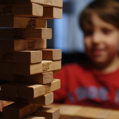 Types and Influences of Parenting Styles On Children